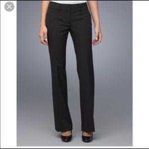 Michael Kors Black Dress pants S8